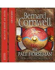The Pale Horseman: The Last Kingdom Series, Book 2