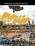 Vista Point - Nairobi, Kenya