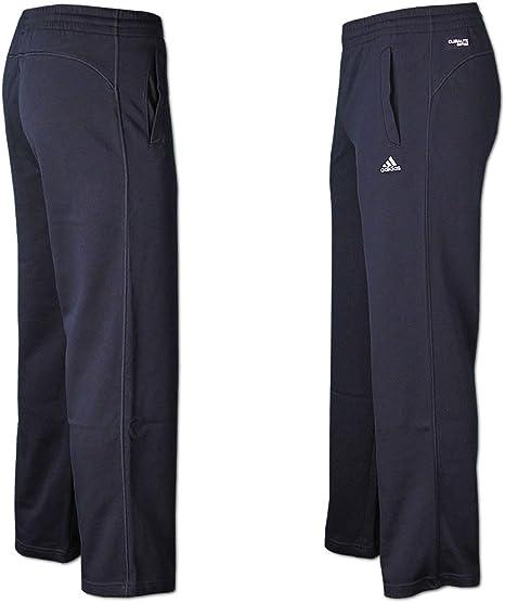 survetement adidas en coton pour homme