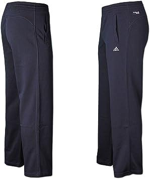 adidas Performance Homme Climalite Pantalon de Sport Jogging