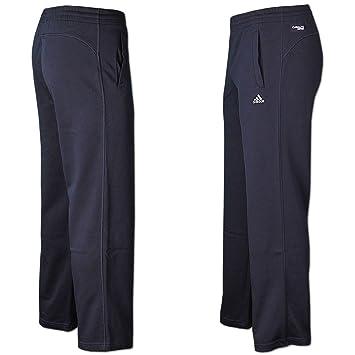 official store authentic quality website for discount adidas Performance Homme Climalite Pantalon de Sport Jogging ...