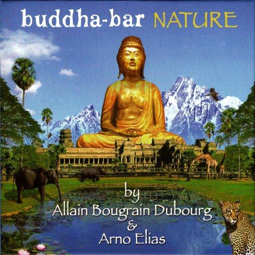 buddha bar nature by arno elias on amazon music. Black Bedroom Furniture Sets. Home Design Ideas