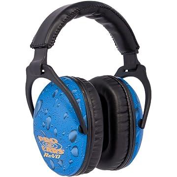 best Pro Ears Revo reviews