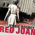 Red Joan   Jennie Rooney