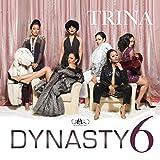 Dynasty 6 [Explicit]