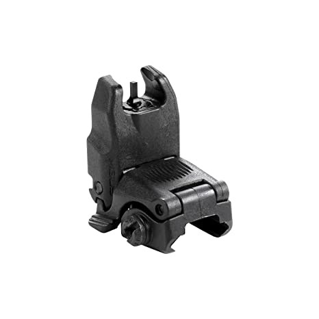 Image result for magpul mbus sights