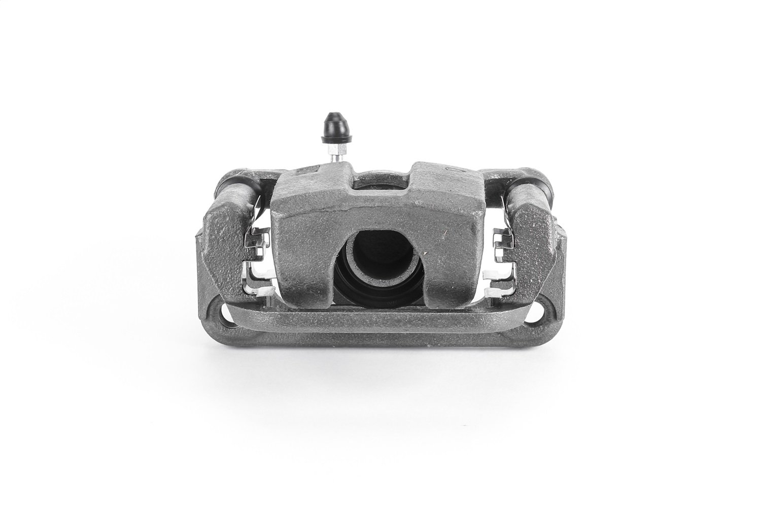 Power Stop L3437 Rear Autospecialty Stock Replacement Caliper