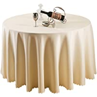 Heheja Hotel Tovaglia Restaurant Table Skirt Guesthouse Ristorante Rotonda Tovaglia