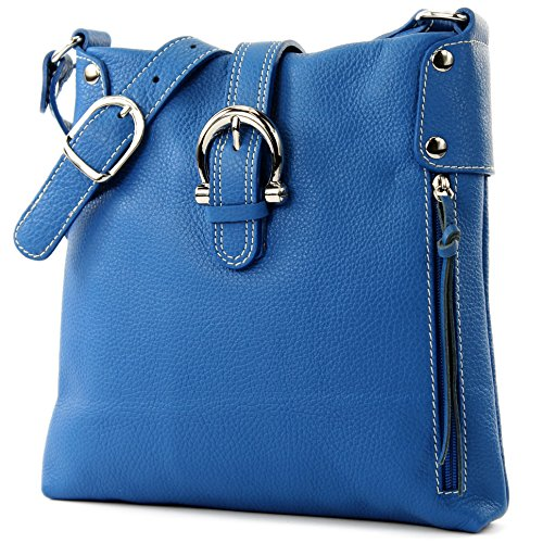 , Präzise Farbe (nur Farbe):Blau
