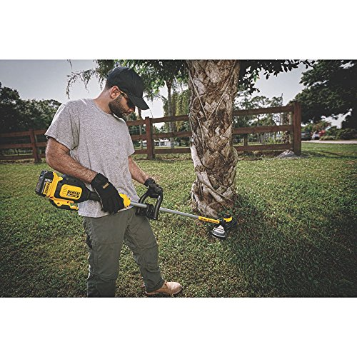 DEWALT-20V-Lithium-Ion-XR-Brushless-String-Trimmer