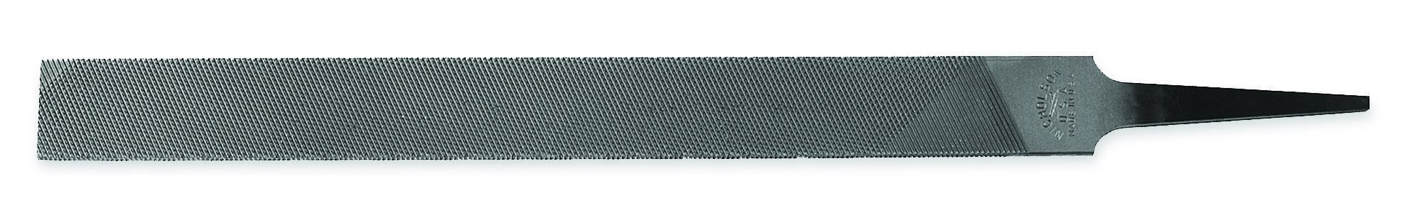 Nicholson 06117N FILE,12'',HAND 2ND CUT,305mm