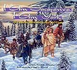 I Am Sacajawea, I Am York, Claire Rudolf Murphy, 0802789196