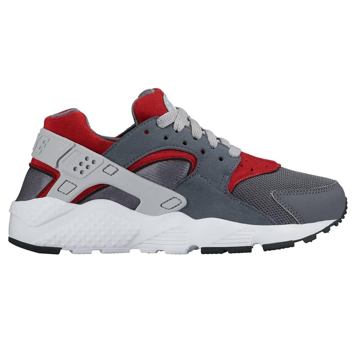 5b9b2d220d Galleon - Nike Huarache Run - Boys Grade School 654275-018 (6y)