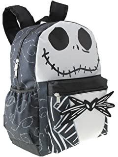 a0b9ed75560 Disney Nightmare Before Christmas Jack 3D 16