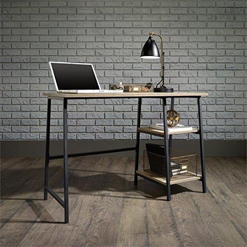 Sauder 420032 North Avenue Desk, L: 41.50