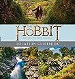 Hobbit Motion Picture Trilogy Location Guidebook