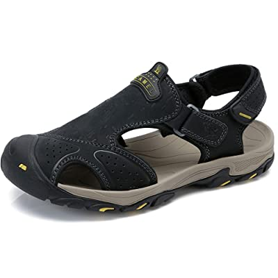 8b6a3ad217a70 Best Walking Sandals In 2018 - Cool Men Style 2019