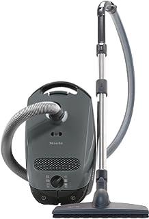 Miele Complete C2 Tango Ecoline - Aspiradora (550 W, 4,5 L, 79 ...