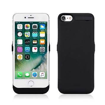 coque batterie iphone 7 10000mah