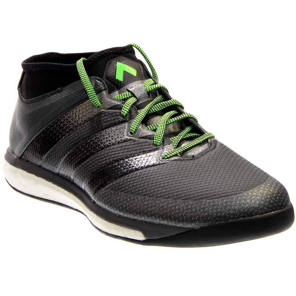 best website 9dcd8 19873 adidas Mens Ace 16.1 Street Soccer Athletic Cleats,