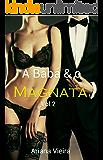 A babá e o Magnata Vol 2