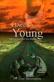 Heavens gift conversations beyond the veil kindle edition by i died young mike speaks from the afterlife fandeluxe Images