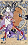 Alice 19th, Tome 6 par Yuu Watase