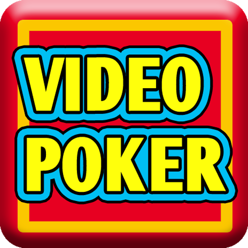 video poker card games - 1