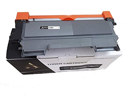 BROTHER MFC-7860DN PRINTER WINDOWS 7 64 DRIVER