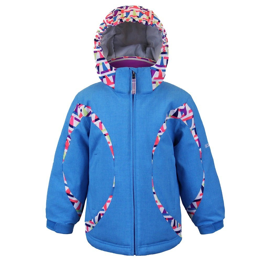 Boulder Gear 9100R Kid Girls Dreamy Jacket