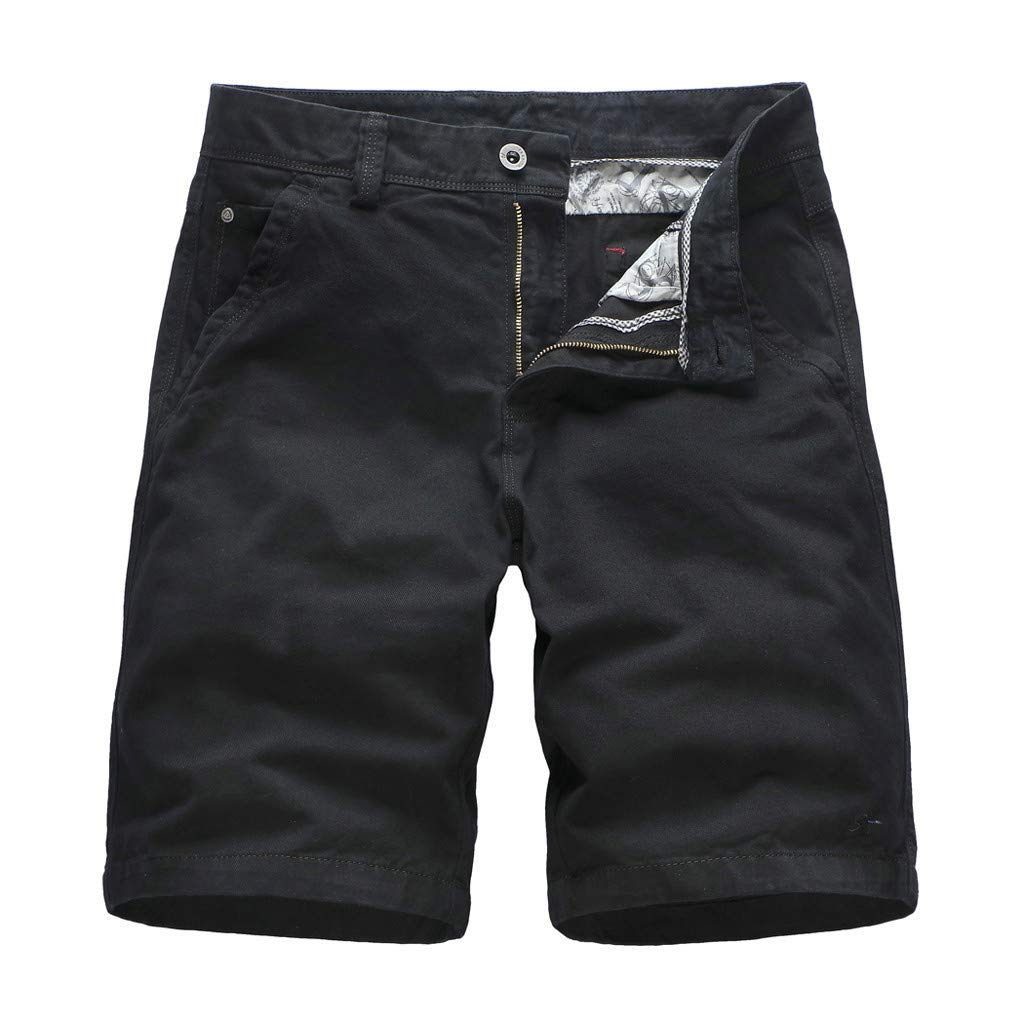 Alalaso mesh Shorts Cargo Shorts Size 38 high Wasted Shorts White high Waisted Shorts Sport Shorts for Men