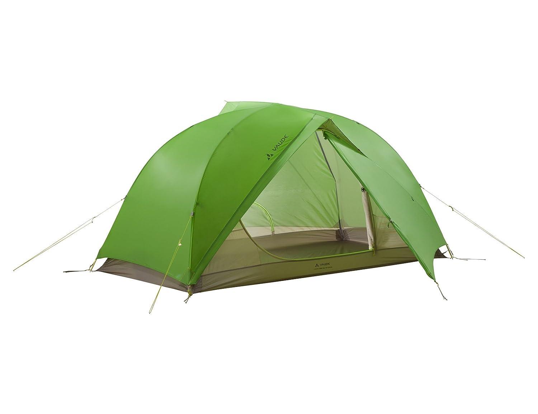 Vaude Zelt Space SUL Tent - 1-2 Personen Seamless - Kuppelzelt