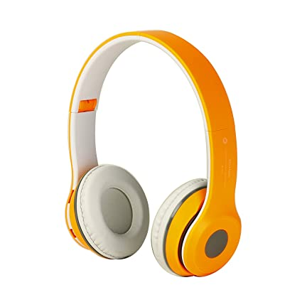 a67ad93a954 Image Unavailable. Image not available for. Colour: CELESTECH B460 Earphone  Sports Wireless Bluetooth ...