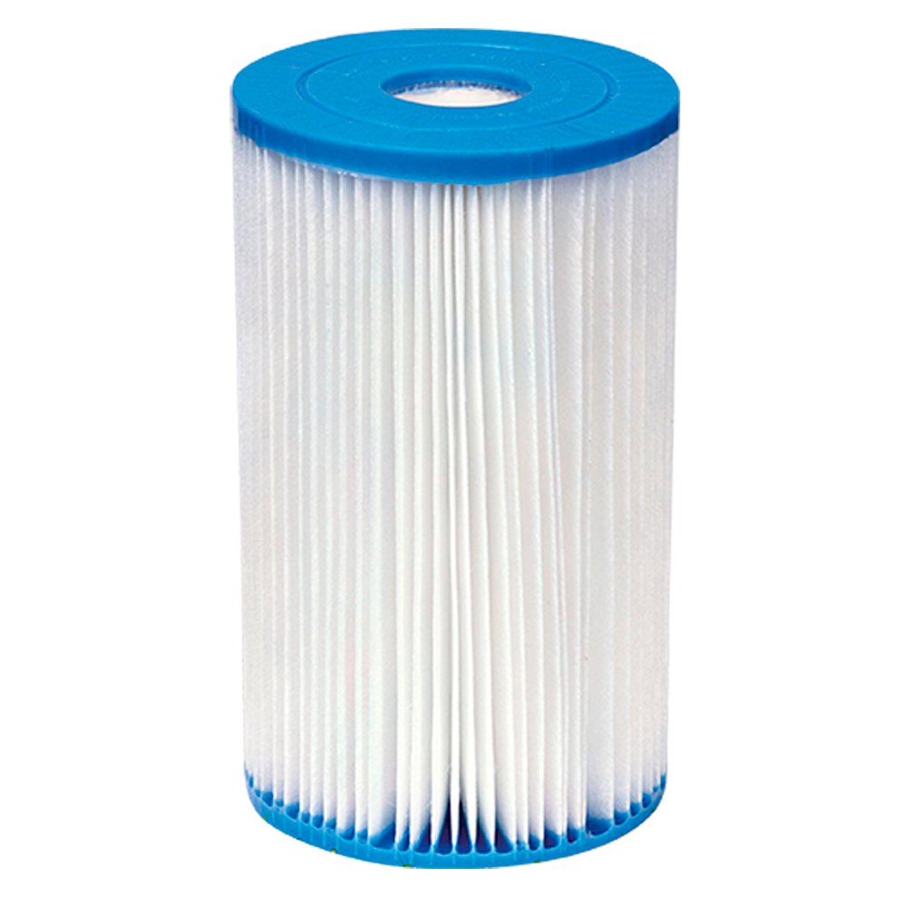 18' Swimming pool replacement filter Intex WetSet 29005E Cartridges Other