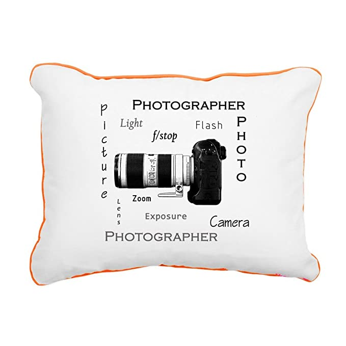Review CafePress - Photographer-Definitions-DSLR.Png Rectangular
