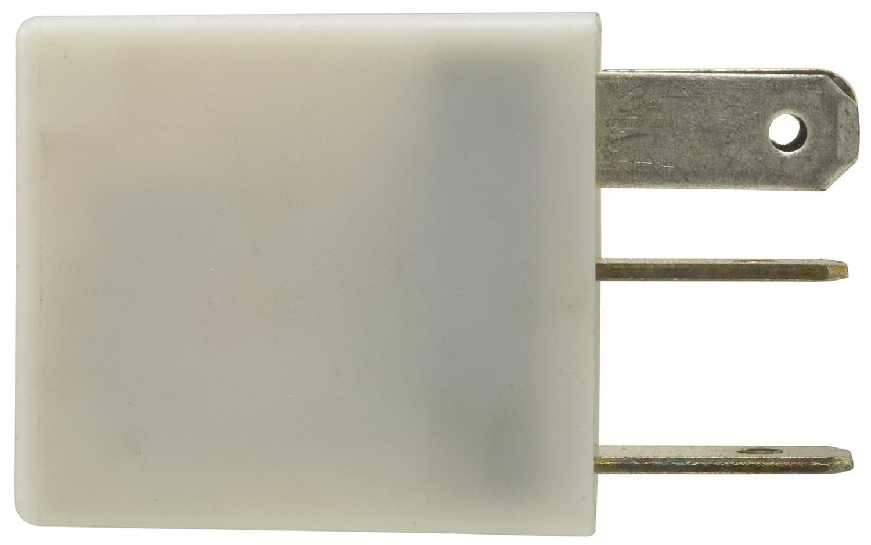 WVE by NTK 1R1846 A//A//C Compressor Control Relay