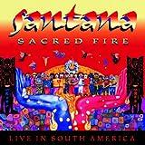 Santana - Guajira