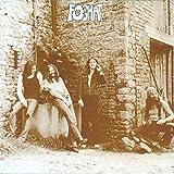Foghat (1st Album)