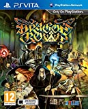 Dragon's Crown [PlayStation Vita,PS Vita]