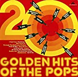 20 Golden Hits of the Pops (1973)(12