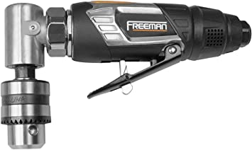 Freeman FAT38AD Power Right Angle Drills product image 2