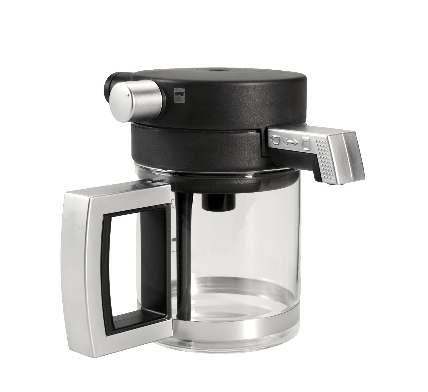 Filtro de caf/é Miele CVC 26