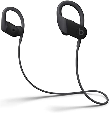 Powerbeats Wireless Earbuds