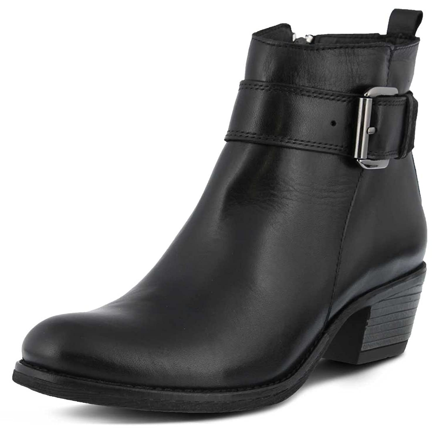 Spring Step Women's Isaia Boot