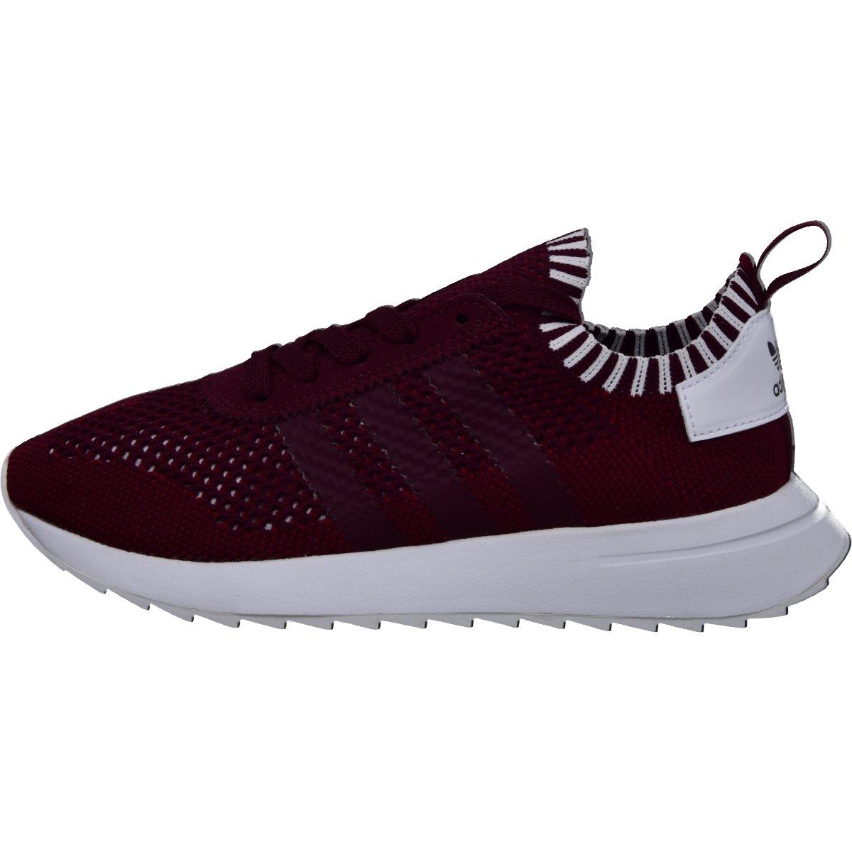 Adidas Originals Damen Turnschuhe Flashback B06XGGBYHP Turnschuhe Heißer verkauf