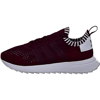 adidas Originals Damen Sneakers Flashback: : Sport