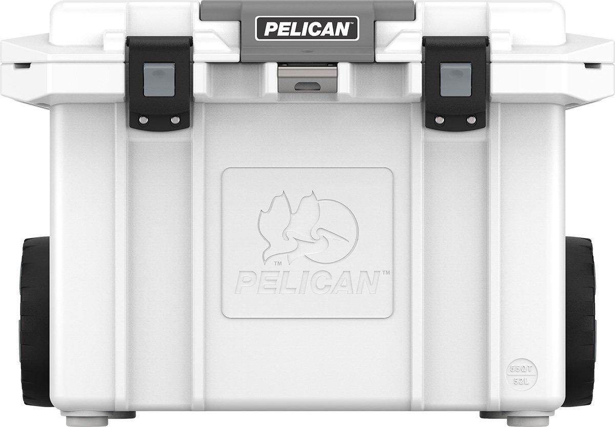 Pelican Elite Wheeled Cooler
