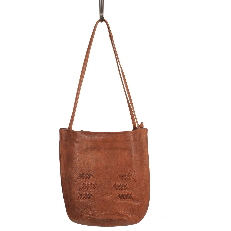 Latico Crosby Bag