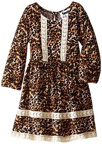 cheetah dress amazon - 8