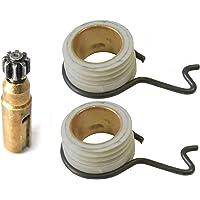 Hippotech - Bomba de Aceite para Gusanos STIHL